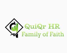 QUIQR HR SERVICE