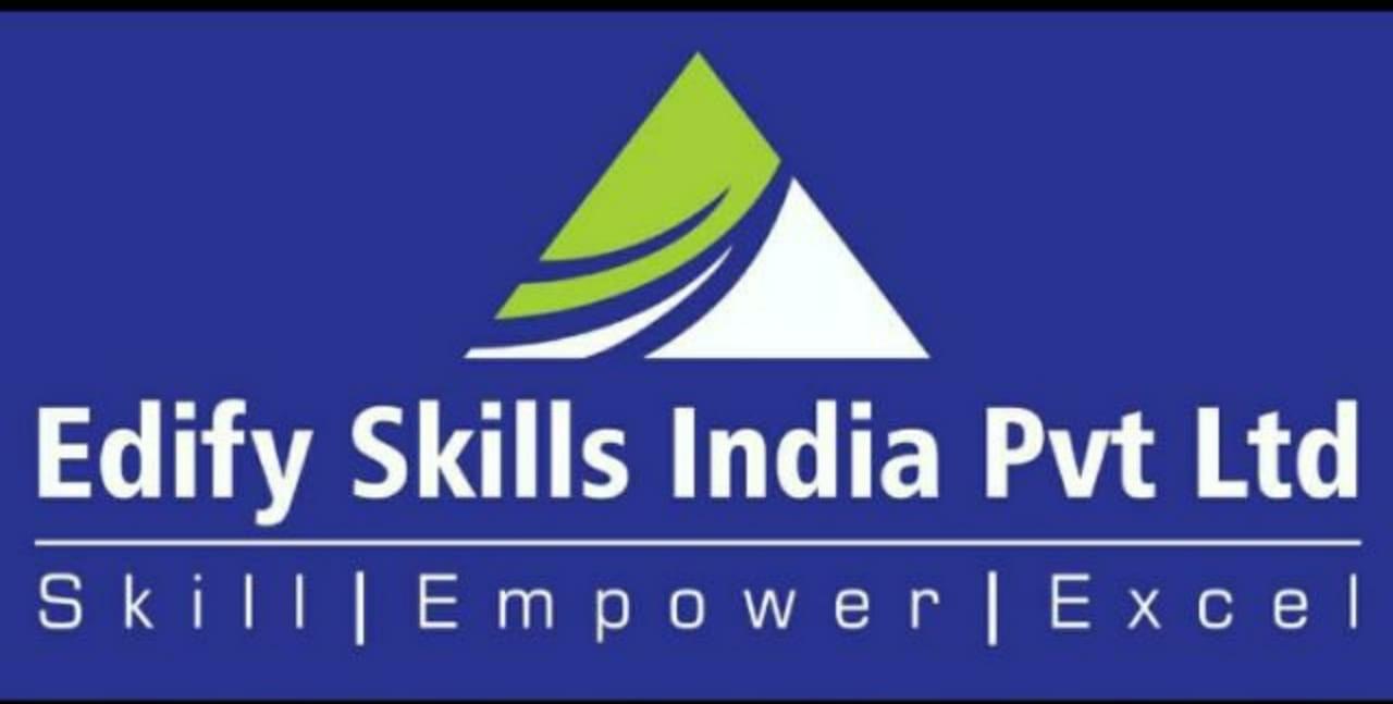 EDIFY SKILLS INDIA PVT LTD