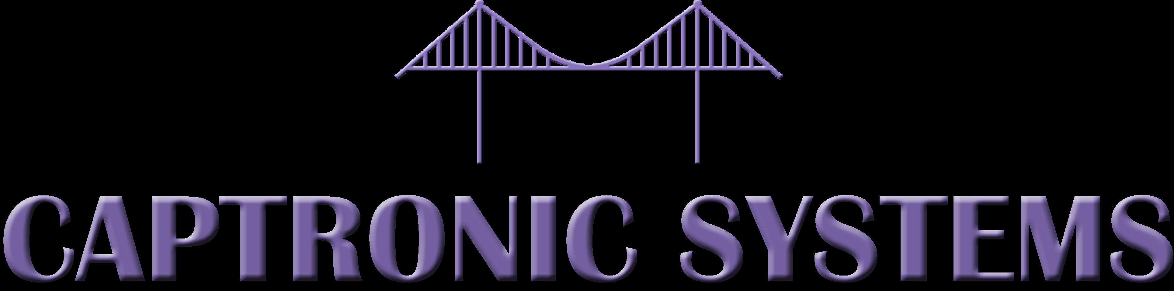 Captronic Systems Pvt. Ltd.