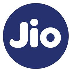 Reliance Jio Infocomm Ltd