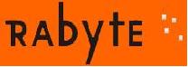 Rabyte Technologies LLP