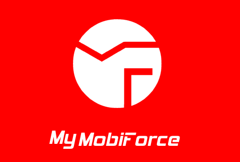 MYMOBIFORCE