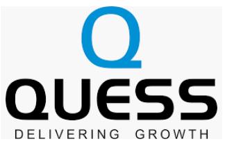 Quess Corp Ltd