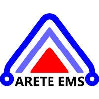 Arete Manufacturing Services Pvt. Ltd.