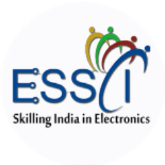 essci placement