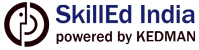 SkillEd India (Kedman Skilling Pvt Ltd)