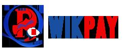 Qwikpay Matrix Pvt.Ltd.