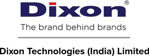Dixon Technologies India Ltd